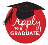 Apply to Graduate!